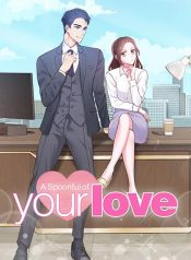 Read-A-Spoonful-of-Your-Love-manhwa-for-free