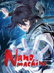 Read-Nano-Machine-manhwa-free