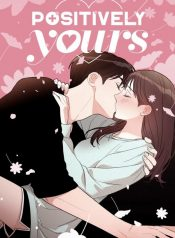 Read-Positively-Yours-manhwa-tapas-for-free