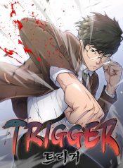 Read-Trigger-manhwa-for-free